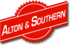 Alton and Southern Railway Logo.png