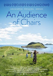 An Audience of Chairs poster.jpg