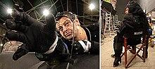 Kong Skull Island Adrien Brody Cameo