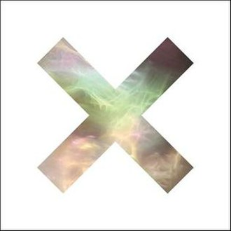 The xx — Angels (studio acapella)