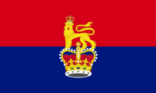 Army Board Member Flag.png
