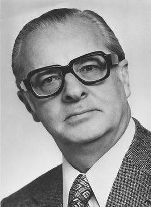 Árpád Bogsch