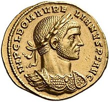 Aurelian - Wikipedia