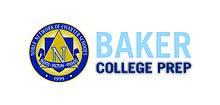 Baker College Prep - Wikipedia, the free encyclopedia
