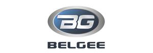 BelGee - BelGee logo