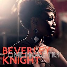 Beverley Knight - One More Try.jpg