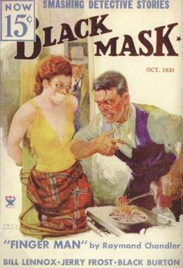 BlackMask1934Oct