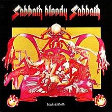 [Image: 220px-Black_Sabbath_SbS.jpg]