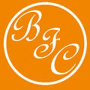 History of Blackpool F.C. (1962–present) - Blackpool adopted this crest for the start of the 1969–70 campaign, although the initials minus the encompassing circle appeared for the previous season.