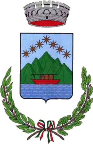 Blevio