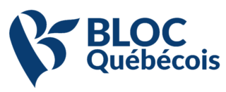 Bloc Québécois Canadian political party