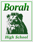 Borah High School.png