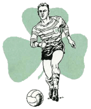 Boston Rovers logo.png