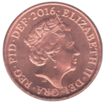 British two pence coin 2016 obverse.png