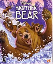 Brother-bear.jpg
