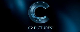 C2 Pictures - Image: C2 Pictures