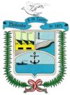 Coat of arms of Islay