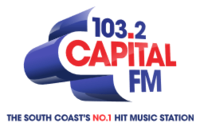 Capital FM South Coast.png