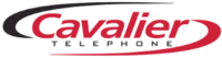 Cavalier telephone logo.png