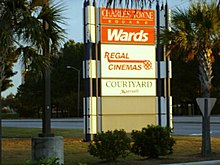 Charles towne square sign.jpg