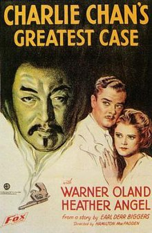 Charlie-chan-greatest-case.jpg