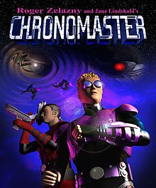 Chronomaster cover.jpg