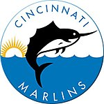 CincinnatiMarlinlogo.jpg