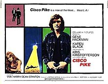 Cisco Pike poster.jpg