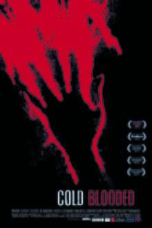Cold Blood Film