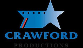 Crawford Productions Australian TV production company