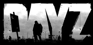 DayZ (mod) - Image: Day Z mainpage banner