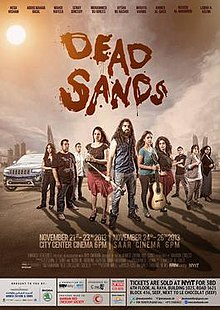 Dead sands theatrical poster.jpg