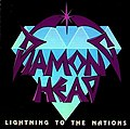 120px-DiamondHeadLightningToTheNations.jpg