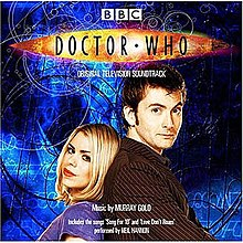 Doctor Who series 2 soundtrack.jpg