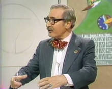 Dr. George Fishbeck KABC weather 1980.png