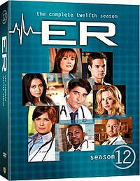 ER Season 12 DVD Cover.jpg
