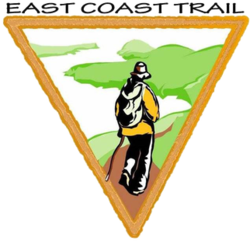 East Coast Trail logo.png