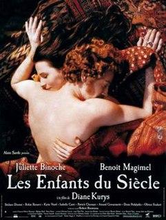 1999 film by Diane Kurys