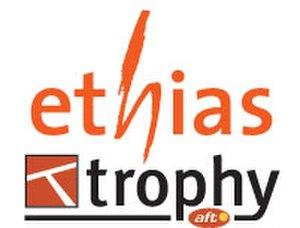 Ethias Trophy