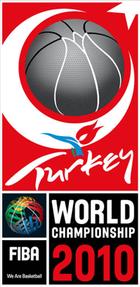 FIBA 2010 logo.png