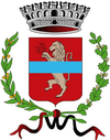 Coat of arms of Ferrera Erbognone