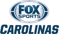 Fox Sports Carolinas 2012 logo.png
