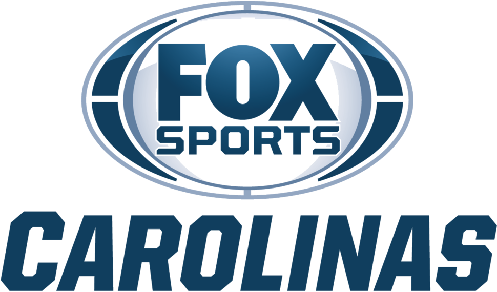 Fox Sports Carolinas 2012 logo