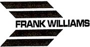 Frank Williams Racing Cars Historical logo.jpg