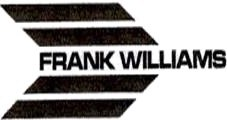 Frank Williams Racing Cars Historical logo
