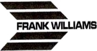 Frank Williams Racing Cars - Image: Frank Williams Racing Cars Historical logo
