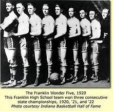 FranklinWonderFive1920.jpg
