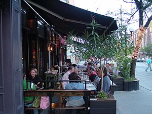 French-Cafe-Patio