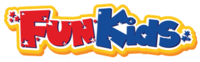 Fun Kids logo.png