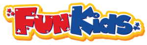 Fun Kids - Image: Fun Kids logo